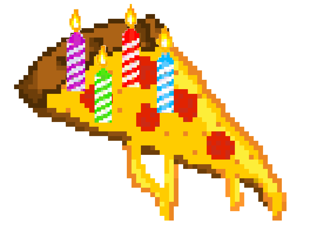PepperonipiPfpbirthday.png