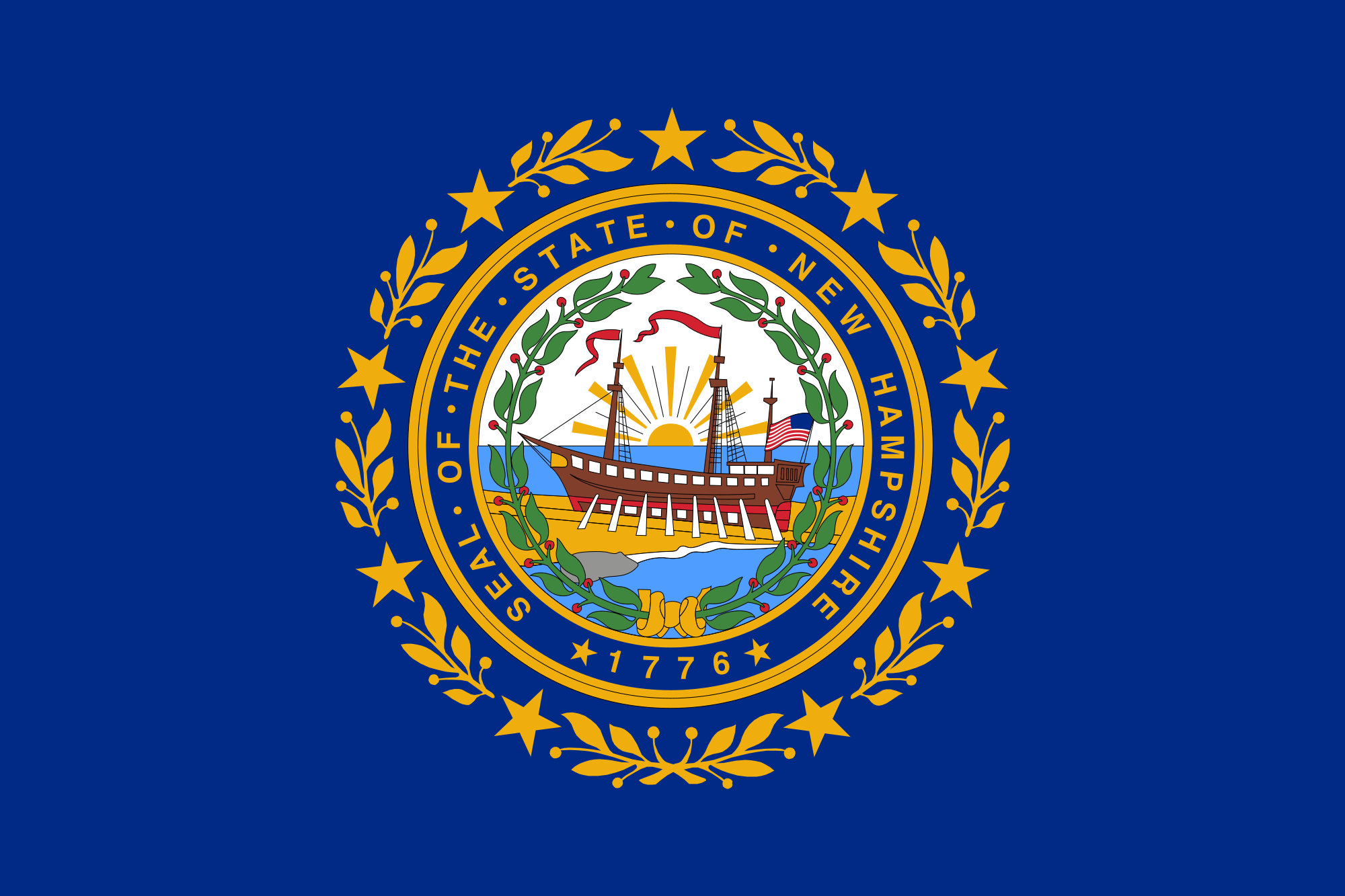 FlagOfNewHampshire.png