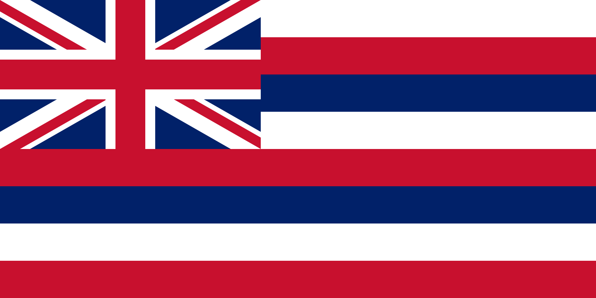 FlagOfHawaii.png
