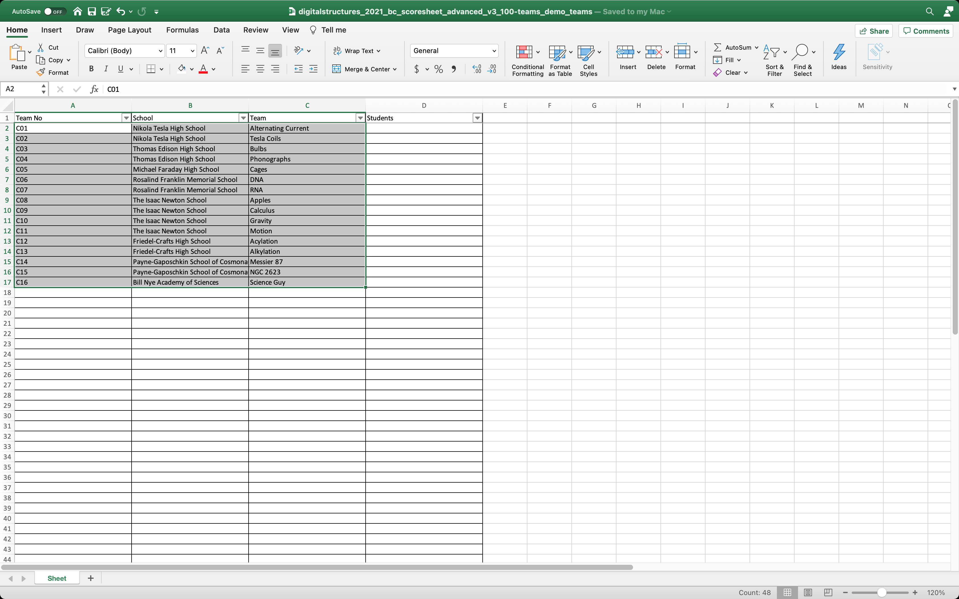 Digitalstructures 2021 bc scoresheet advanced scilympiad teams source.png