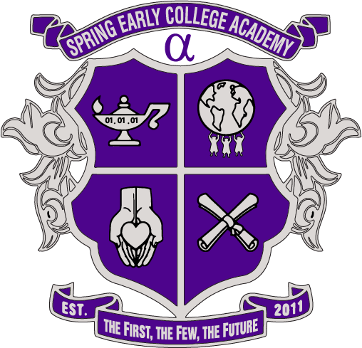 Early College-crest.png
