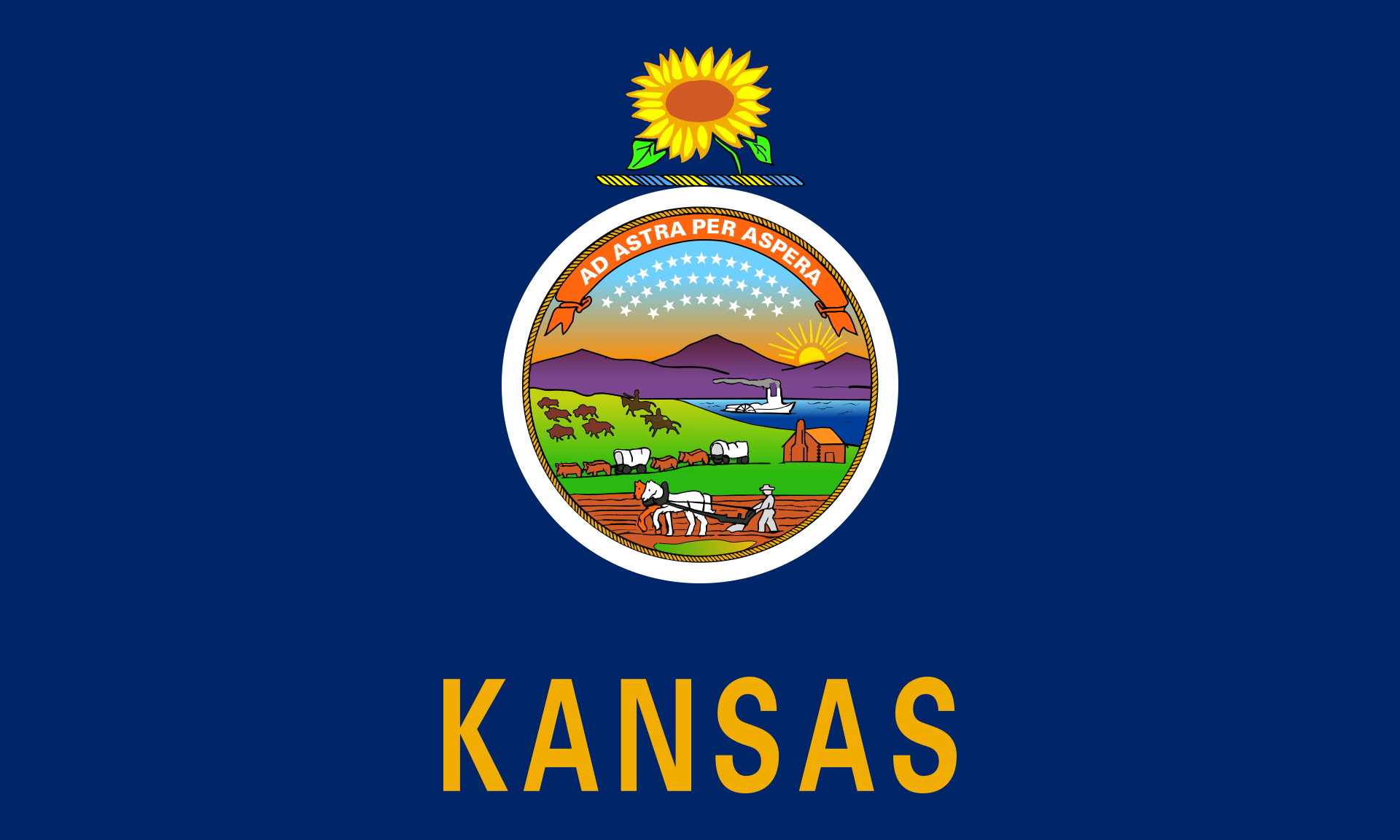 FlagOfKansas.png