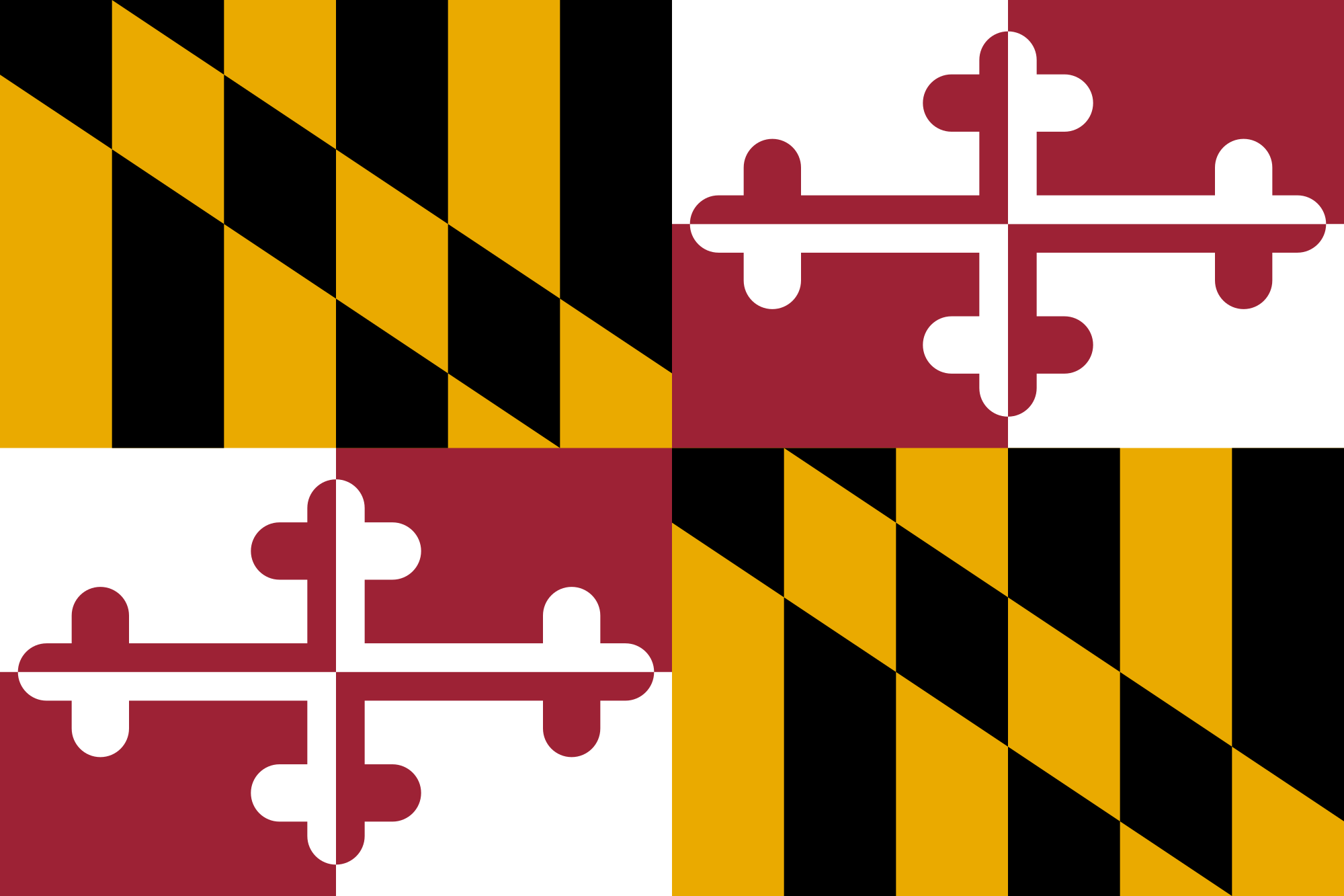 FlagOfMaryland.png