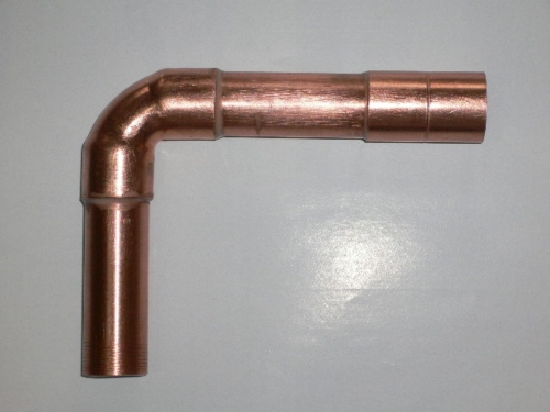MPCCopperPipe.jpg