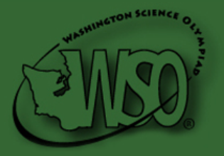 Washington SO logo.PNG