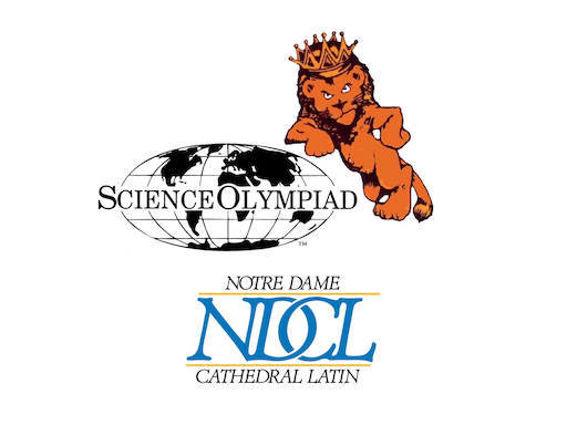NDCL Logo.png