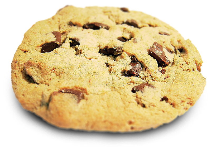 ChocolateChipCookie.png