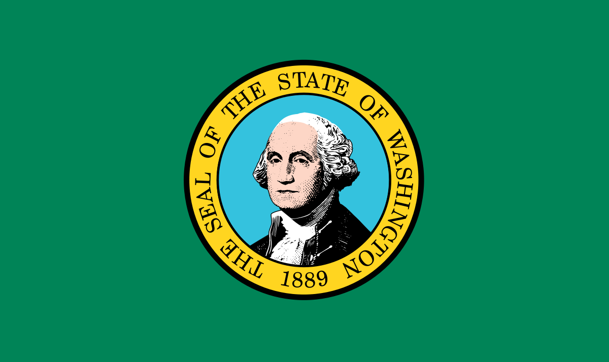 FlagOfWashington.png