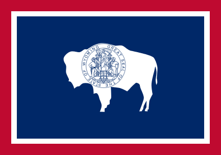 FlagOfWyoming.png