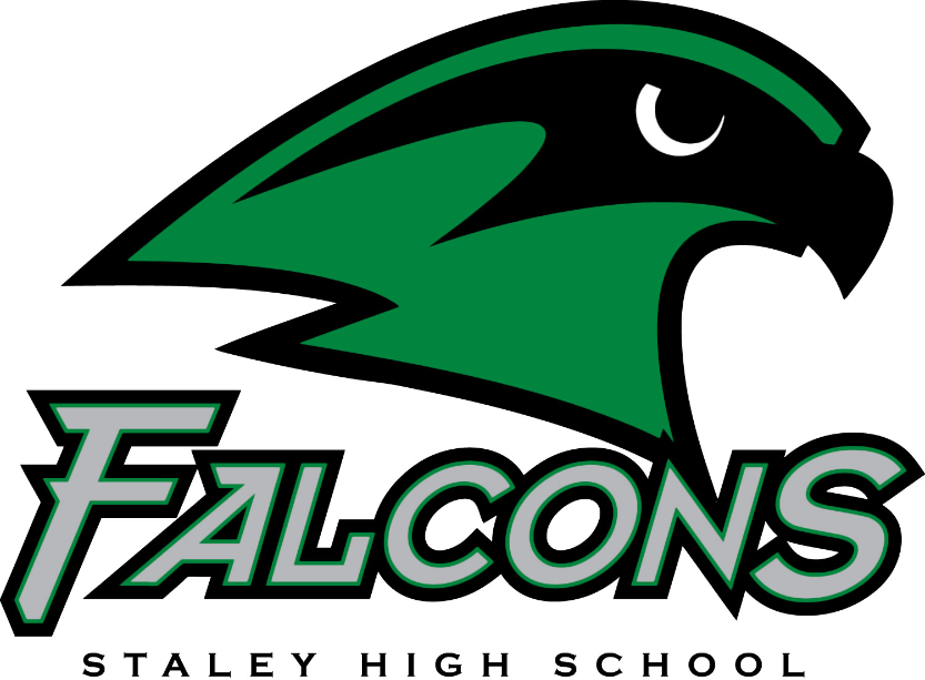 Staley HS Logo.png