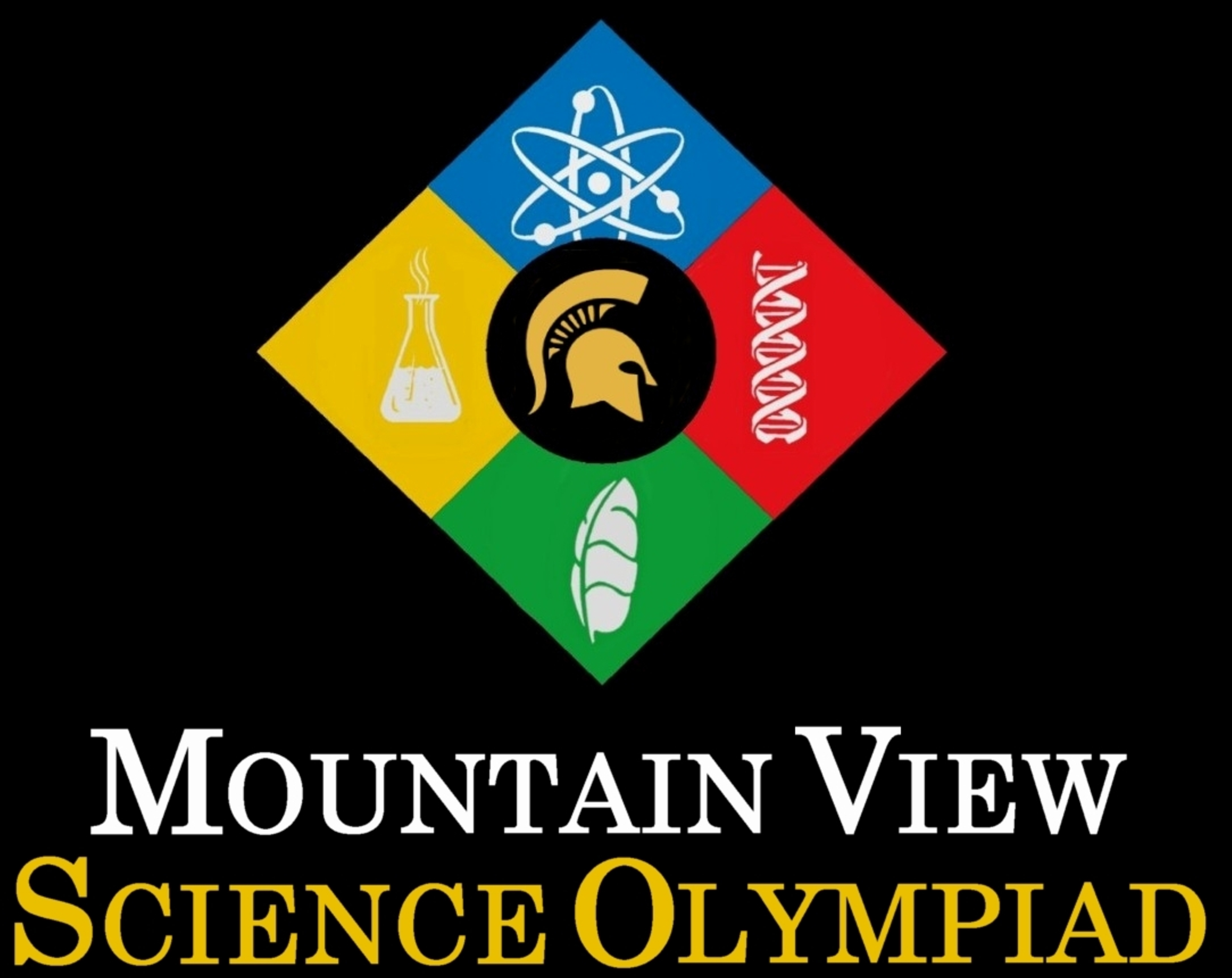 Mountain View High School Science Olympiad Logo.jpg