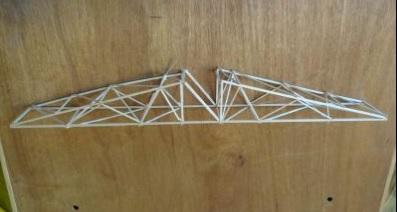Bridge Building Scioly Org