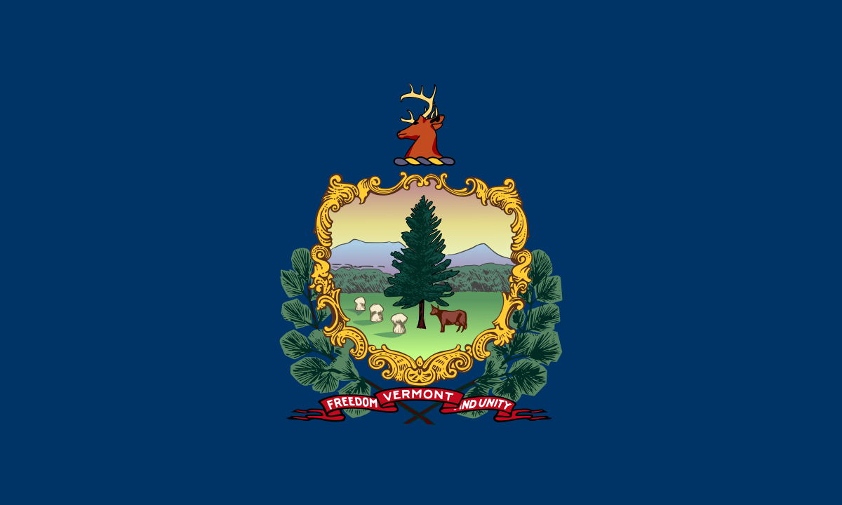 FlagOfVermont.png