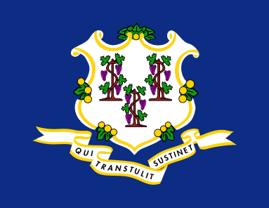 FlagOfConnecticut.png