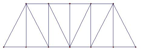 Pratttruss.JPG
