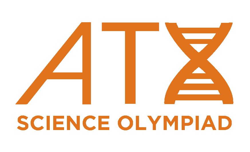 ATX+Science+Olympiad+logo.png
