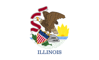 FlagOfIllinois.png