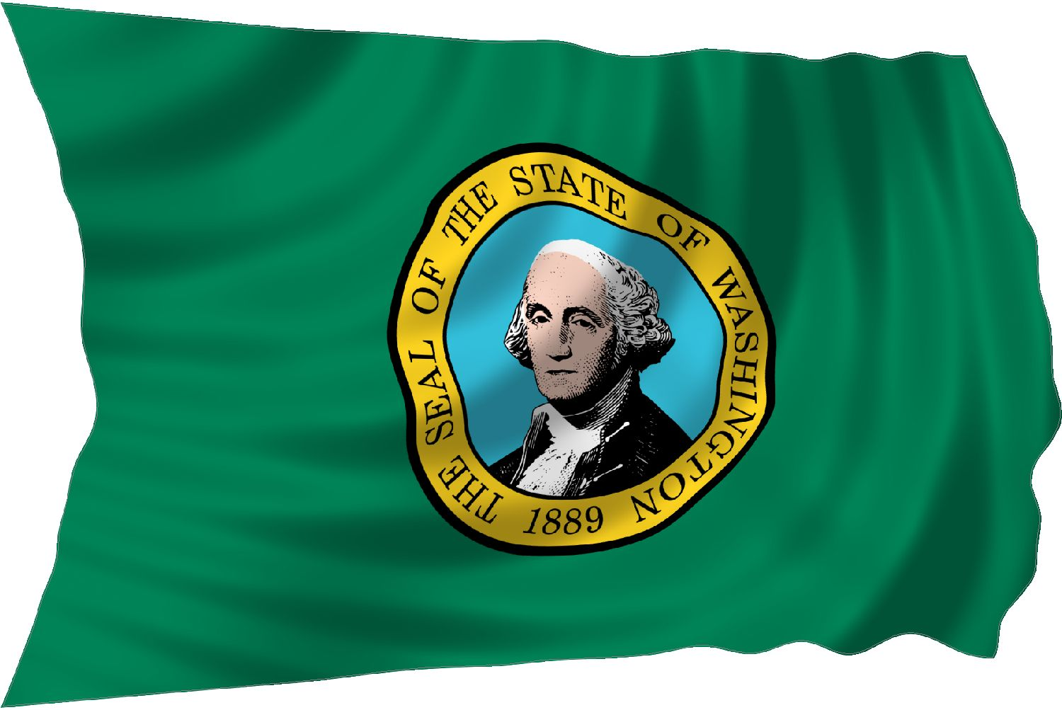 Washington flag.jpg