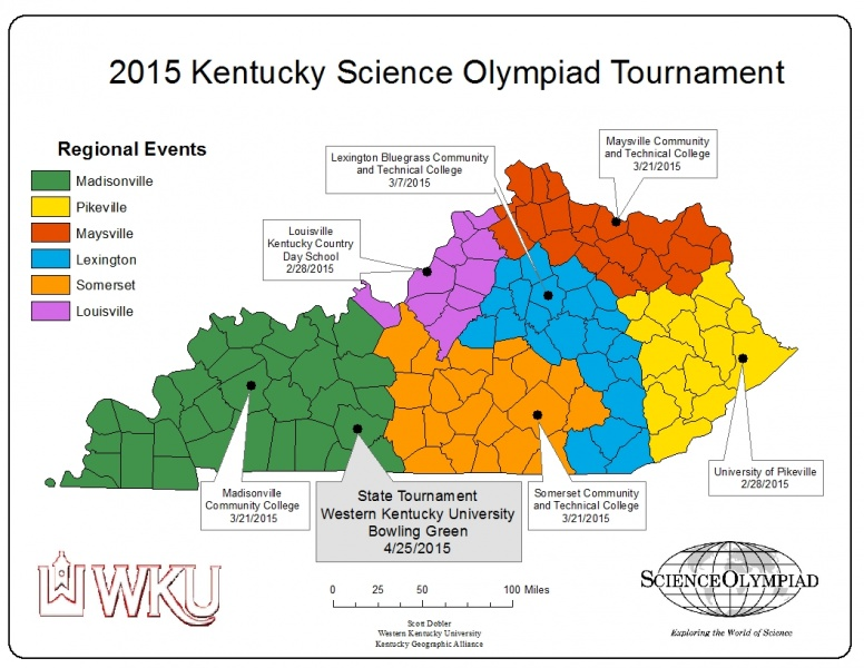 File:KY Regionals and States Map 2015.jpg