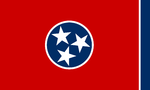 FlagOfTennessee.png
