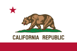 FlagOfCalifornia.png