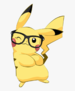 Pika alt avatar for wiki.png