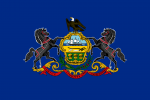 FlagOfPennsylvania.png
