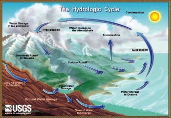 Usgs water cycle.jpg
